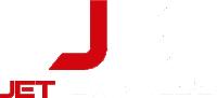 Jet Express Kuller