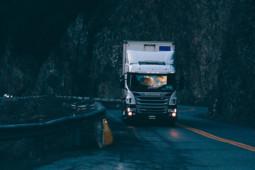 Rahvusvaheline transport